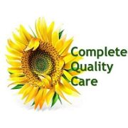 Complete Quality Care