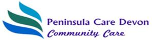 Peninsula Care Devon