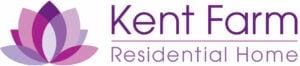 Kent Farm Care Home