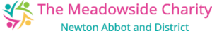The Meadowside Charity