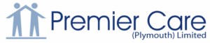 Premier care plymouth Ltd