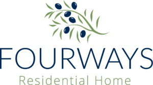 Fourways Residential Home