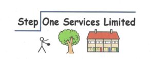 Step One Services Limited
