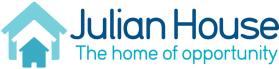 Julian House - logo