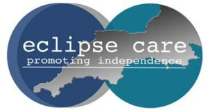 Eclipse Care (southwest) Ltd