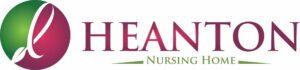 Heanton Nursing Home
