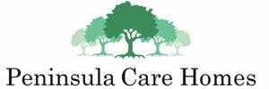 Peninsula Care Homes Ltd