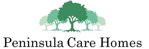 Peninsula Care Homes - Bramble Down