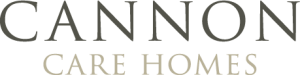 Thornfield care home