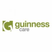 Guinness Care