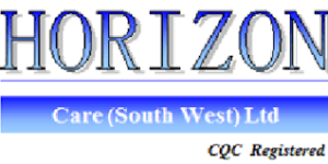 Horizon Care (South West) Ltd