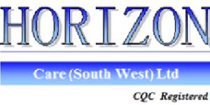 Horizon Care (South West) Ltd