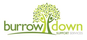 Burrow Down Support Services