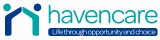 Havencare (South West) Limited
