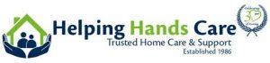 Helping Hands LTD