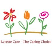 Lycette Care
