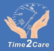 Time 2 Care (South West) Ltd