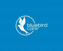 Bluebird Care (Taunton Deane, Wellington and Mid-Devon)