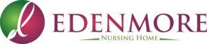 Edenmore Nursing Home