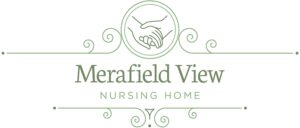 Merafield View Nursing Home