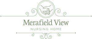 Merafield View Nursing Home