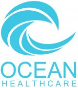 Ocean Healthcare