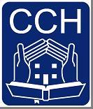 Bethesda Christadelphian Care Home