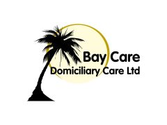 Bay Care Domiciliary Care LTD