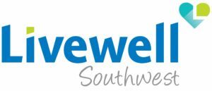 Livewell Southwest