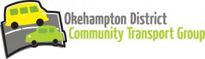 Okehampton & District Community Transport Group
