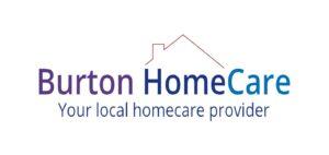 Burton HomeCare