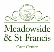 Meadowside and St Francis Care Centre