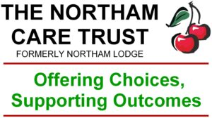 The Northam Care Trust (formerly Northam Lodge)