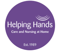 Helping Hands Home Care Torquay