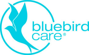 Bluebird Care Teignbridge