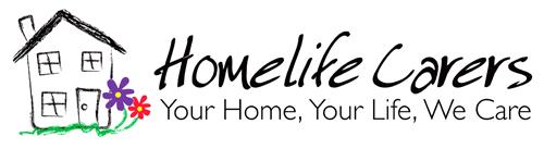 HomeLife Carers