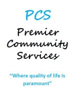 Premier Community Services Exmouth