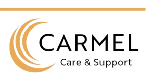 Carmel Care & Support