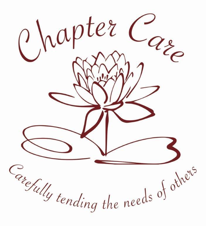 Chapter Care (North Devon) Ltd.