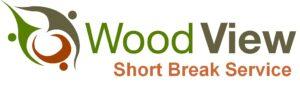 Wood View Short Breaks Children's Home