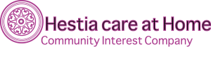 Hestia Care at Home CIC