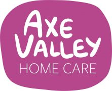 Axe Valley Home Care
