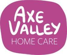 Axe Valley Home Care
