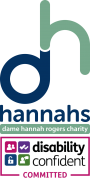 Dame Hannah Rogers Trust, Ivybridge, Devon