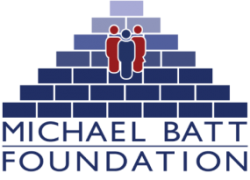 Michael Batt Foundation