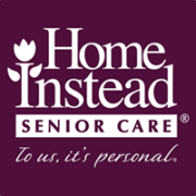Home Instead Senior Care North Devon & Exmoor