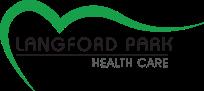 Langford Park Nursing Home