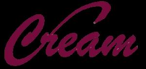 Cream Care