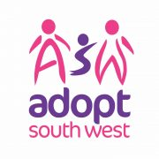 Adopt South West