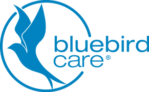 Bluebird Care, Exmouth